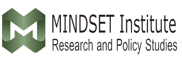MINDSET INSTITUTE